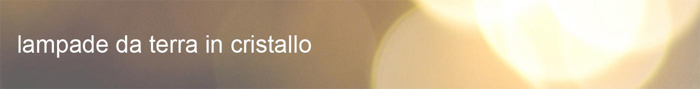 Fanluce di Carbonari Giacomo, Fano vendita lampade da terra