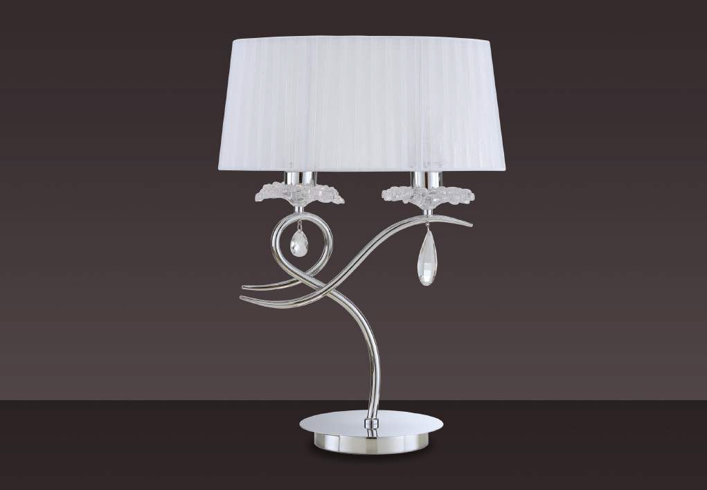 Fanluce lampade da tavolo fano per la casa e l ufficio