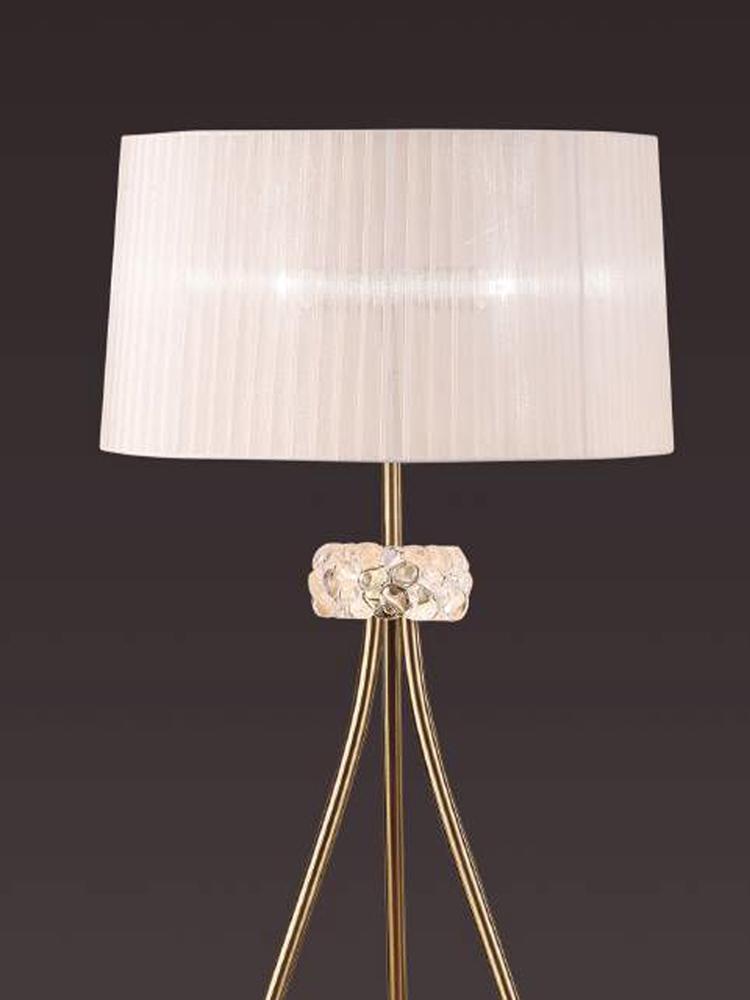 lampade da terra per la casa in vendita a Fano per ogni stile e gusto