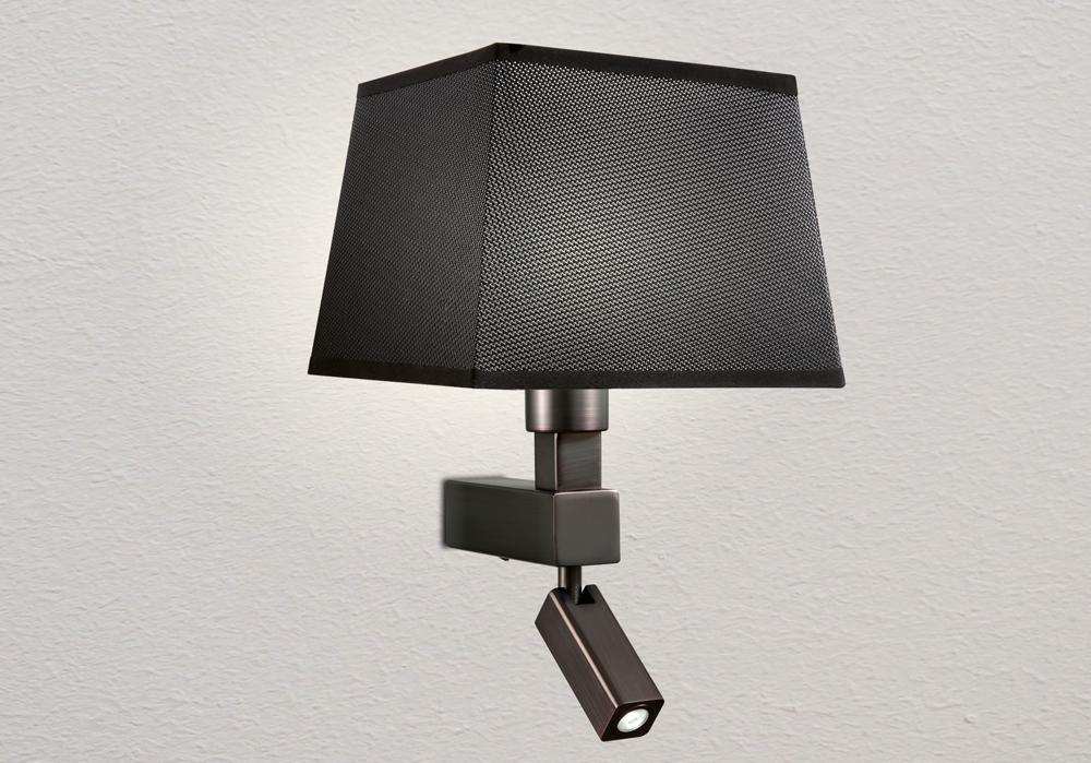 Plafoniere Da Ufficio : Faretti per la casa e lampade tecniche da ufficio fanluce u fano