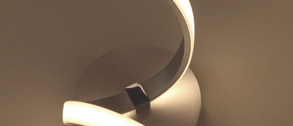 Fanluce di Carbonari Giacomo, Fano vendita lampade
