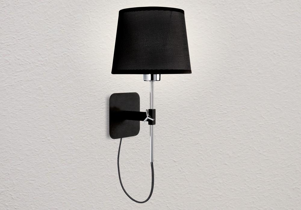 Fanluce faretti per la casa fano lampade tecniche per casa e