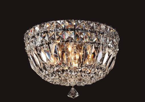 Fanluce lampade a parete fano moderne e classiche
