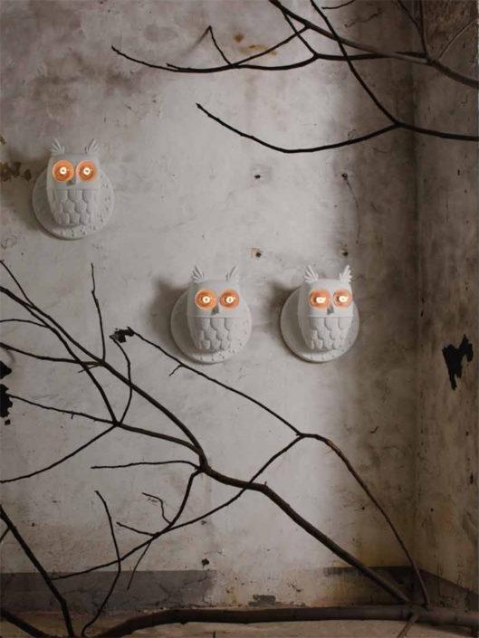 Fanluce di Carbonari Giacomo, Fano vendita illuminazione